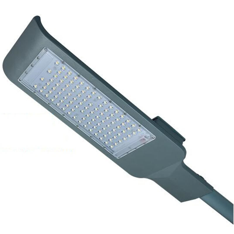 LED Street Lights 20w 30w 40w 50w 80w 100w led street lamp SMD 3030chip 140Lm/W ultra-thin LED Street Light