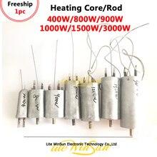 Litewinsune Heater Pipe for Fog Machine Stage DJ Bar Fogger Hazer Smoker Machine Repair Part Accessories