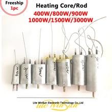 Litewinsune aquecedor de tubulação para máquina de nevoeiro estágio dj bar fogger hazer fumante máquina reparação parte acessórios