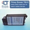 [КЛД чернила] 772-1 772-2 Совместимость франкировальных картридж для Pitney Bowes DM16K DM22K DM22KR DM22R секап DP16K почтовые метр