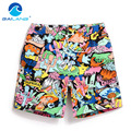 Gailang Brand High Quality Men Beach Boardshorts Swimwear Swimsuits Man Active Boxers Trunks Quick Dry Men Jogger Bermudas