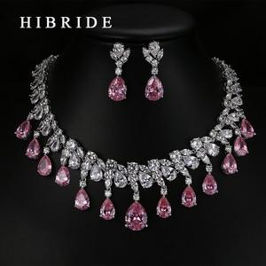 HIBRIDE Top Quality Tear Drop