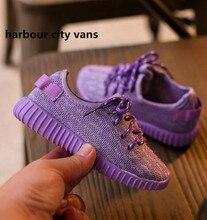 vans kids shoes 36
