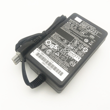 einkshop 0957-2231 AC Power Adapter Charger For HP Deskjet D2460 F2185 F4175 F4180 PhotoSmart C3140 C4480 32V 375mA 16V 500mA