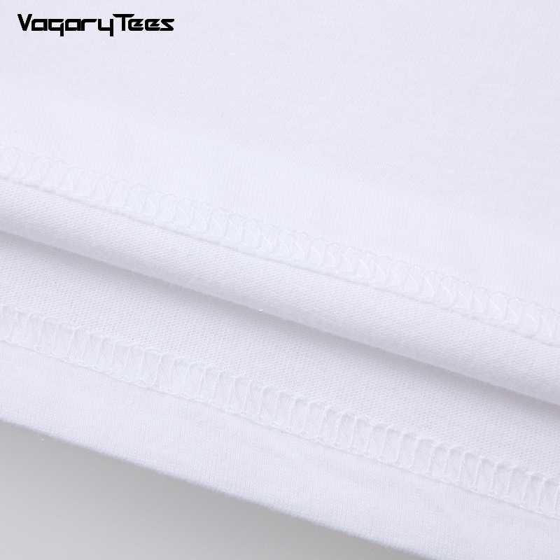 เงือกชายเสื้อใหม่สีขาวสบายๆเสื้อยืดคอกลมเสื้อยืดคอกลม skeleton กะโหลกศีรษะระเหิดพิมพ์เสื้อยืด