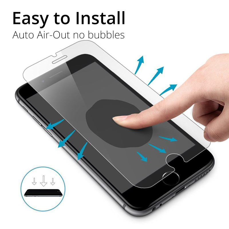 Tempered-Glass-for-iPhone-6-7-8-X-SE-6S-5S-5-4S-Screen-Protector-Protective-Glass-for-iPhone-6-6S-7-8-Plus-Protection-Glass-Film-5