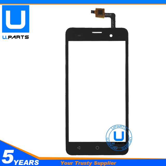 For Wiko Lenny 3 Lenny3 Touch Screen Digitizer Panel Replacement 2PC/Lot