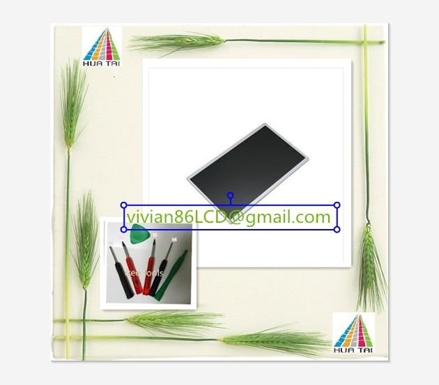 10.1Laptop LCD Screen For B101EW05 V.0 40PIN 1280*800 LED