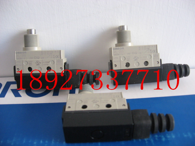 [ZOB] Supply of new original Omron omron limit switch SHL-D55 factory outlets  --5PCS/LOT [zob] 100% supply new original authentic omron omron limit switch zc q55 5pcs lot