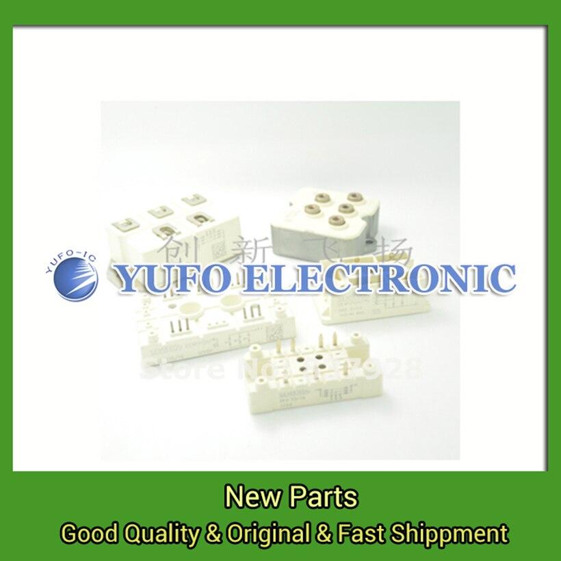 Free Shipping 1PCS SKKT460/16E new original special power supply ModuleFree Shipping 1PCS SKKT460/16E new original special power supply Module