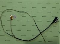 New LCD Flex Video Cable For Acer V5 573 V5 573G V5 573P V5 573PG V5
