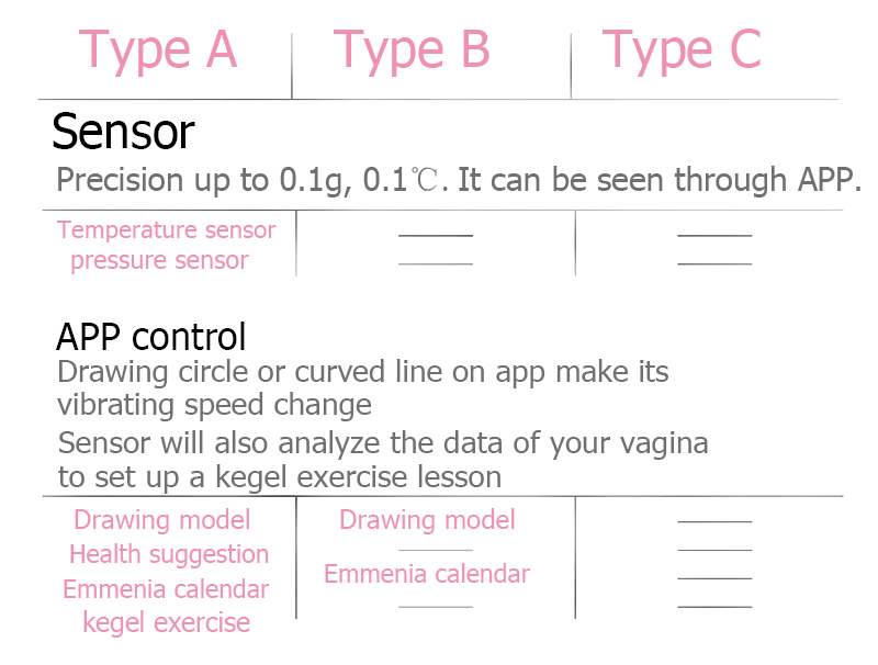 Wireless APP Remote Control Vibrator Monsters Pub Soft Silicone Dildo bluetooth Connect USB Charge Adult Game Sex Toys For Women 5