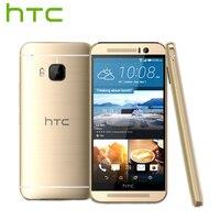 Verizon Version HTC One M9 LTE 4G Mobile Phone 5.0 inch Snapdragon 810 Octa Core 3GB RAM 32GB ROM 20MP 2840mAh Android Callphone