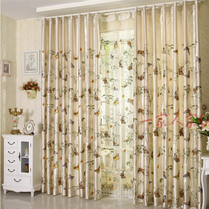 High quality curtain fabrics curtain menzilperde net for Cheap childrens curtain fabric