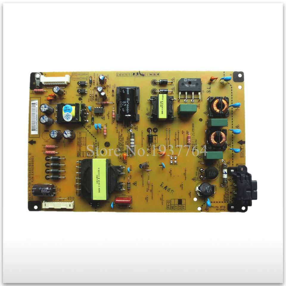 100% new Original power supply board  LGP42L-12P EAX64427001 EAY62628801 100% new original new 32ld320 ca 325 power supply board lgp32 10lhi eax61124202 2 3