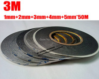 Mix 5 rolls 1mm 2mm 3mm 4mm 5mm 50m cellphone lcd touch screen bond widely using.jpg 200x200