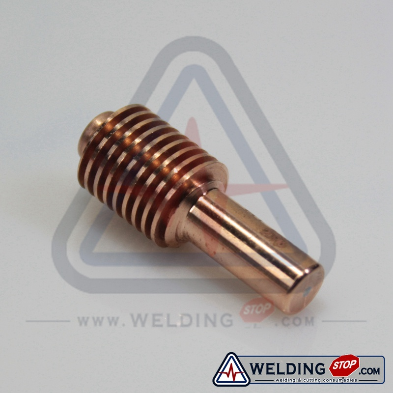 Image 3 - 220669+220671 HMX 45 Cutting Torch Consumables Tips Electrodes  45Amp 40pcs pack-in Welding Nozzles from Tools