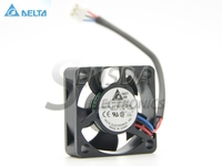 Free Shipping Delta AFB0312HA 3010 30mm 3cm 12V 0 15A 3Wire Silent Fan Notebook Fan CPU