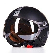 2016 original de la motocicleta casco casque moto casco capacetes casco alemán casco de la motocicleta de motocross motociclismo