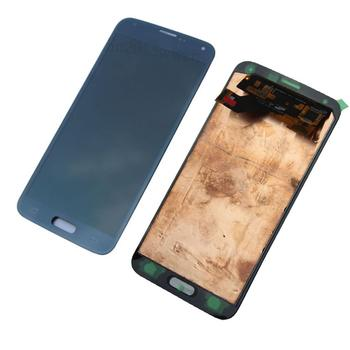 LCD + Touch Screen Digitizer For Samsung Galaxy S5 Neo G903F G903W image