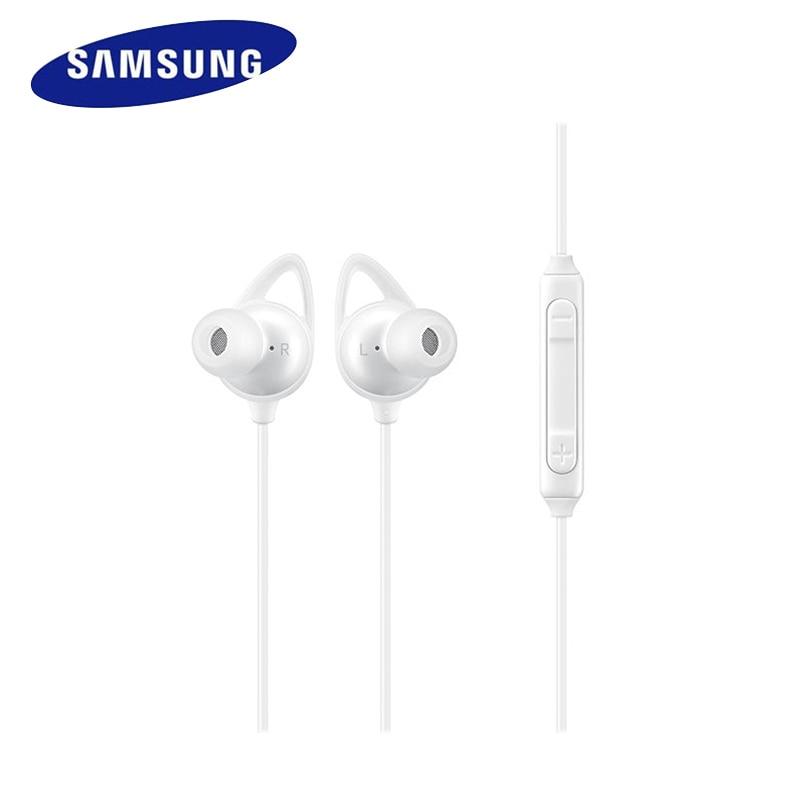 Samsung niveau i ANC mobiltelefon i øret øretelefon i en sort og - Bærbar lyd og video - Foto 5