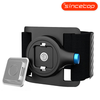 Unverise Phone Cases Sport Armband Sports Mobile Phone Holder Belt Cover Running Arm Band For IPhone