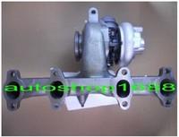 BV39 VTG KP39 54399880022 038253010D 038253056E turbo turbo voor VOLKSWAGEN Touran TDI 1.9L D 100HP AVQ 8 v