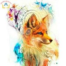 Guumlzel Hayvan Resimleri Ucuza Satın Alın Guumlzel Hayvan