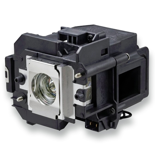 Compatible Projector lamp for EPSON V13H010L59/ELPLP59/EH-R4000/EH-R1000/EH-R2000 high quality projector bulb elplp59 v13h010l59 for epson eh r1000 eh r2000 eh r4000 with japan phoenix original lamp burner