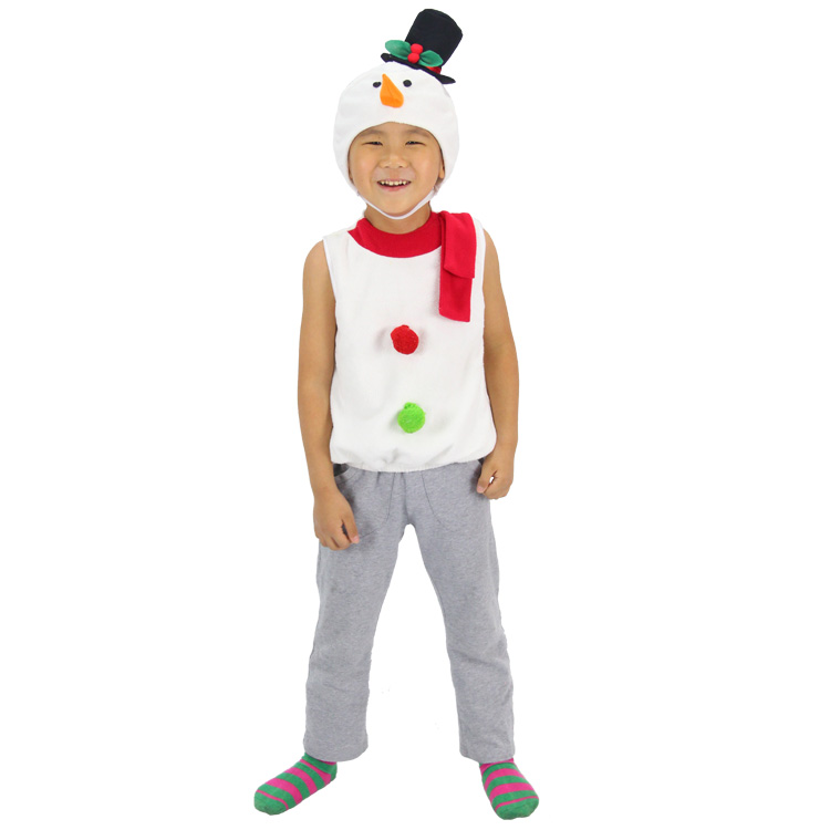 Compare Prices on Joker Costumes- Online Shopping/Buy Low Price ...