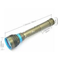 200m-waterproof-14000lm-xm-l-l2-led-lantern-diving-flashlight-torch-lamp