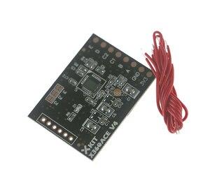 Image 4 - 10 unids/lote v4 cable y placa para xbox 360