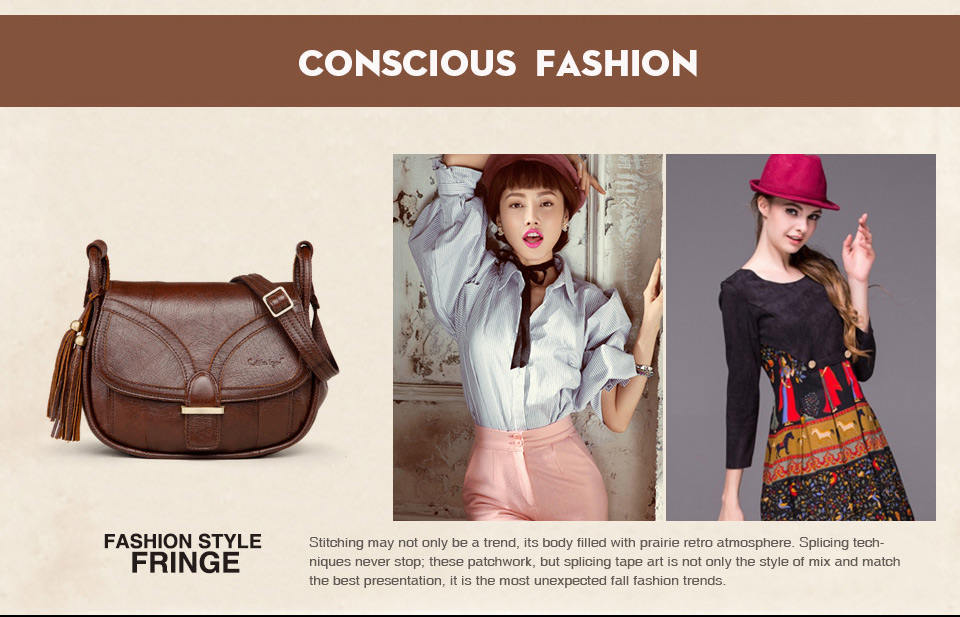 High Quality designer brand handbag