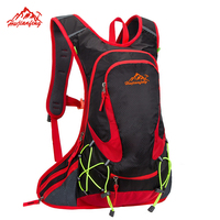 Waterproof Ultralight Outdoor Hydration Cycling Climbing Skiing Backpack Moisturizing Ski Sport Hydration Water Bag Backpack