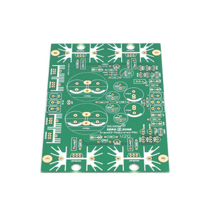 Image 5 - SUQIYA Sigma22 series regulator servo power board   (high current version)