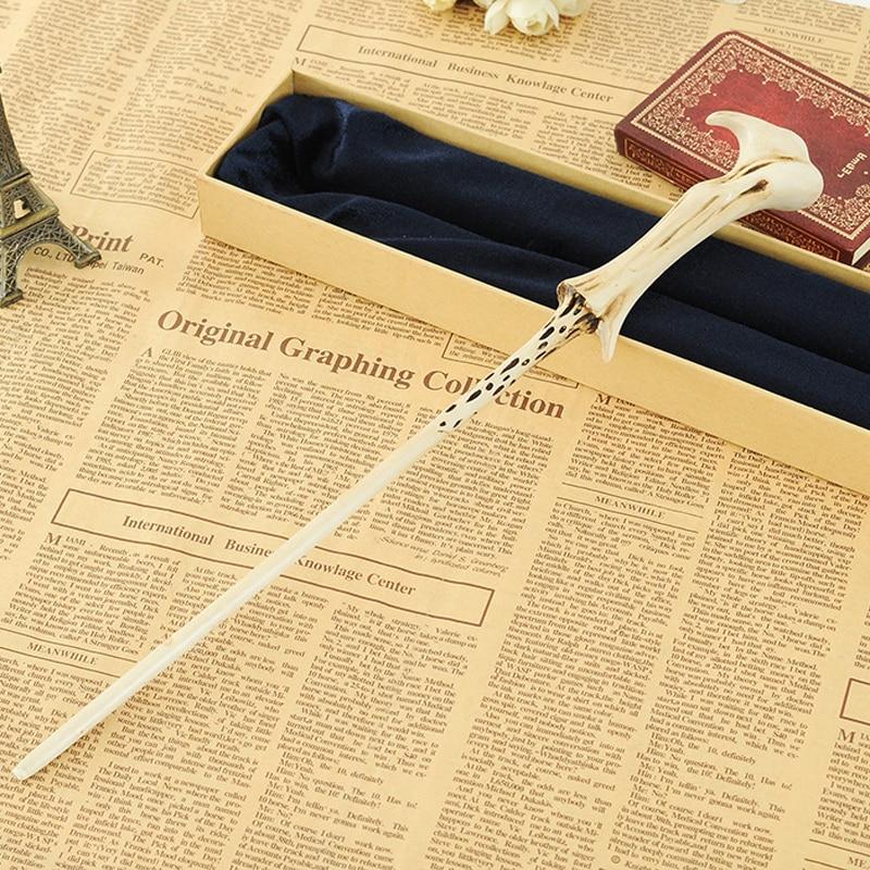 Voldemort Guarani Magic Toys