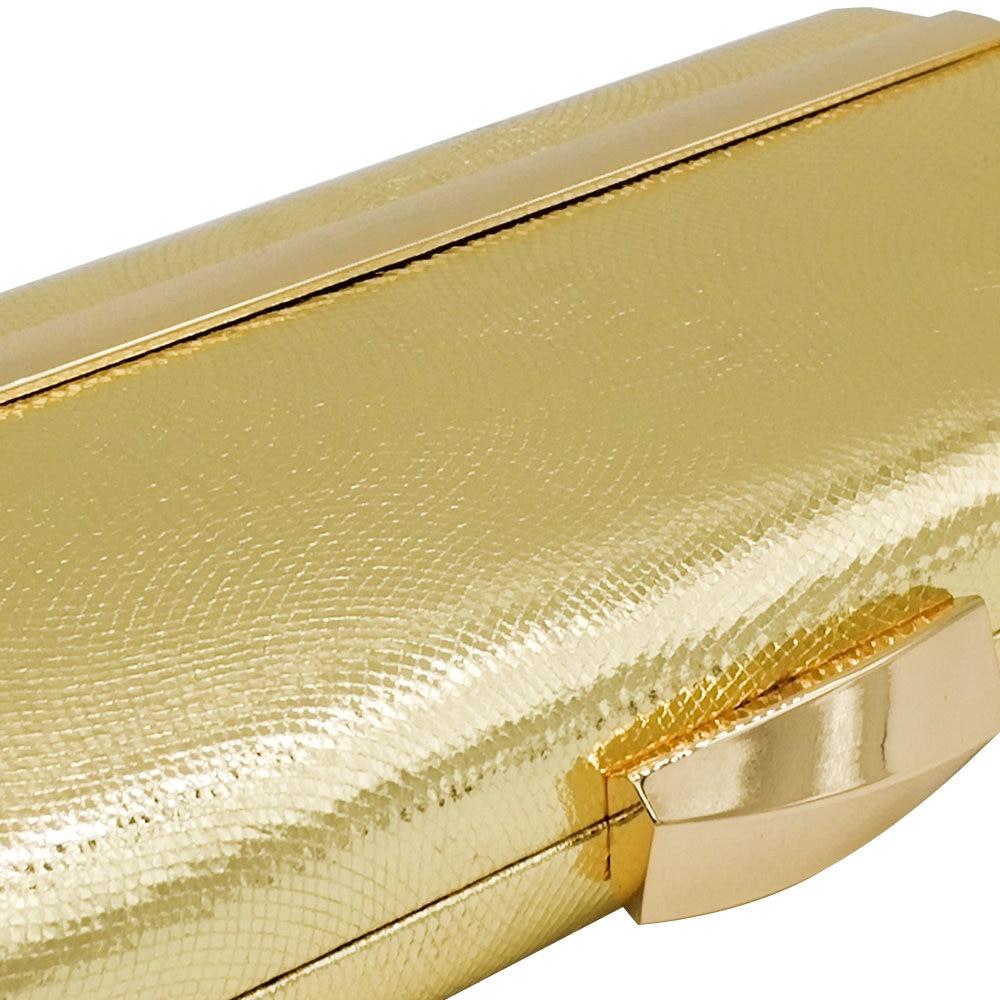 MIL1154-GOLD (6)
