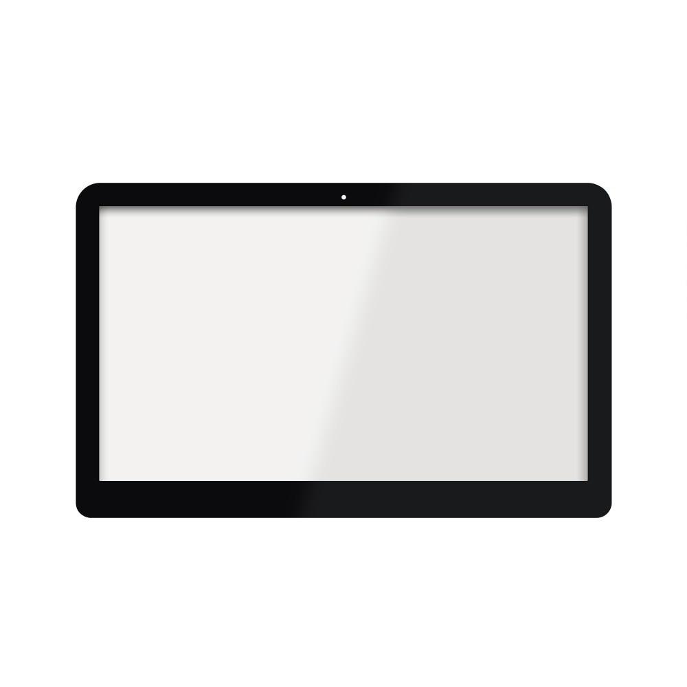 все цены на 15.6'' Touch Screen Digitizer + Frame For HP Pavilion X360 15-BK002DS 15-BK003DS