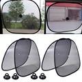 NEW-4pcs-Black-Foldable-Car-Side-Window-Sun-Shade-Mesh-pattern-Screen-Visor-Shield-Cover-Solar.jpg_120x120.jpg
