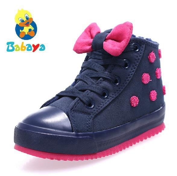 tennis shoe boots for promotion shop for promotional