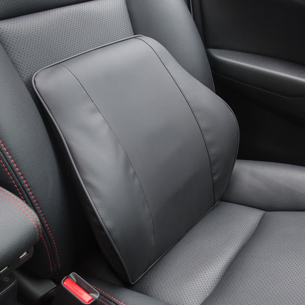Car Seat Lumbar Support Cushion PromotionShop for Promotional Car