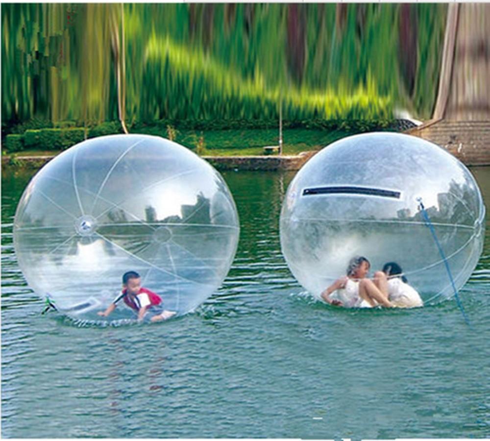 Water 1.3-3m Outdoor Zwembad 4