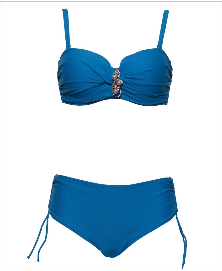 two piece bikini (17)