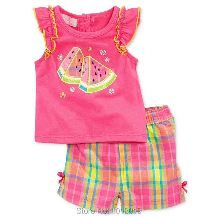 Free shipping on baby girl clothes at dnxvvyut.ml Shop dresses, bodysuits, footies, coats & more clothing for baby girls. Free shipping & returns. Skip navigation. Give a little wow. The best gifts are here, every day of the year. Shop gifts. Designer. Women Men Kids Home & .