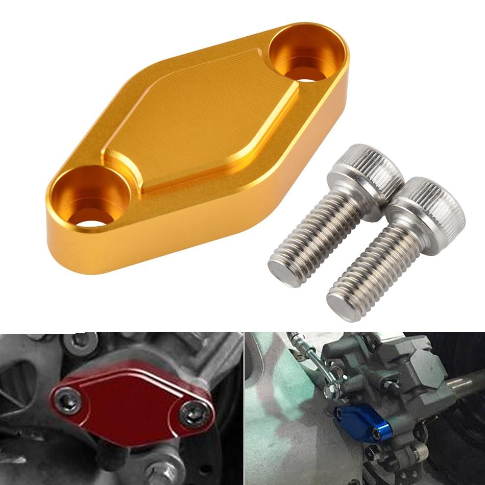 ATV Handle Bar Handlebar Honda TRX400EX TRX450R TRX 250R 300EX 400EX 450R 450ER