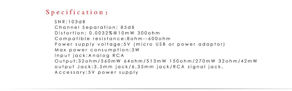 Amplificateur Technics Dollar maison 6