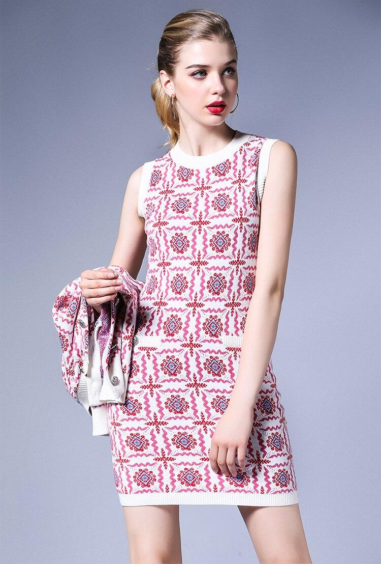 Compra vestido blanco en la india online al por mayor de China ...