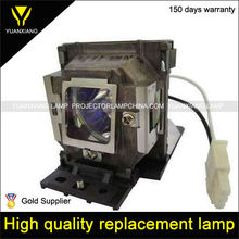 High quality font b projector b font lamp bulb 59 J8101 CG1 for font b projector