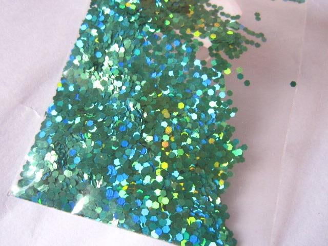 Brillo metálico, azul Brillo Resistencia Disolventes de esmalte de ...
