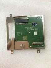 Для T440S T450S X240S X250 X260 X270 NGFF Малый твердотельный интерфейс Малый доска NS-A056